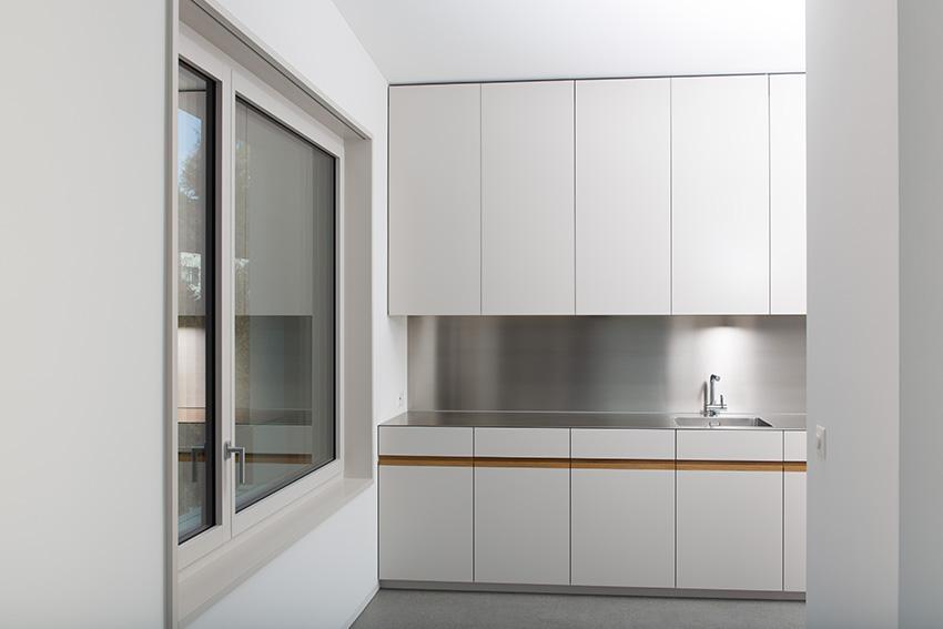 Tolle Wasserzeichen Küche Und Bad Spezialisten Bilder - Küchen Ideen ...