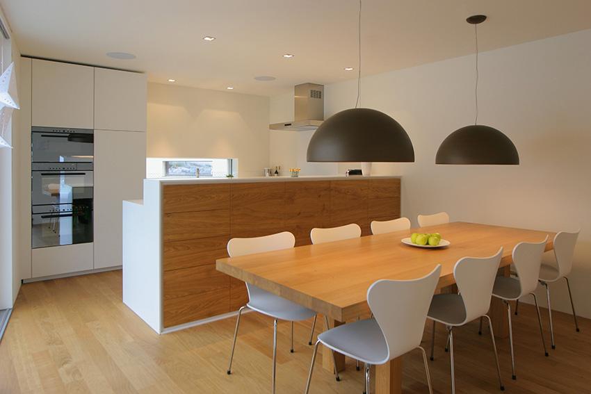jede k che ein unikat perfekt verwirklicht nach ihren. Black Bedroom Furniture Sets. Home Design Ideas