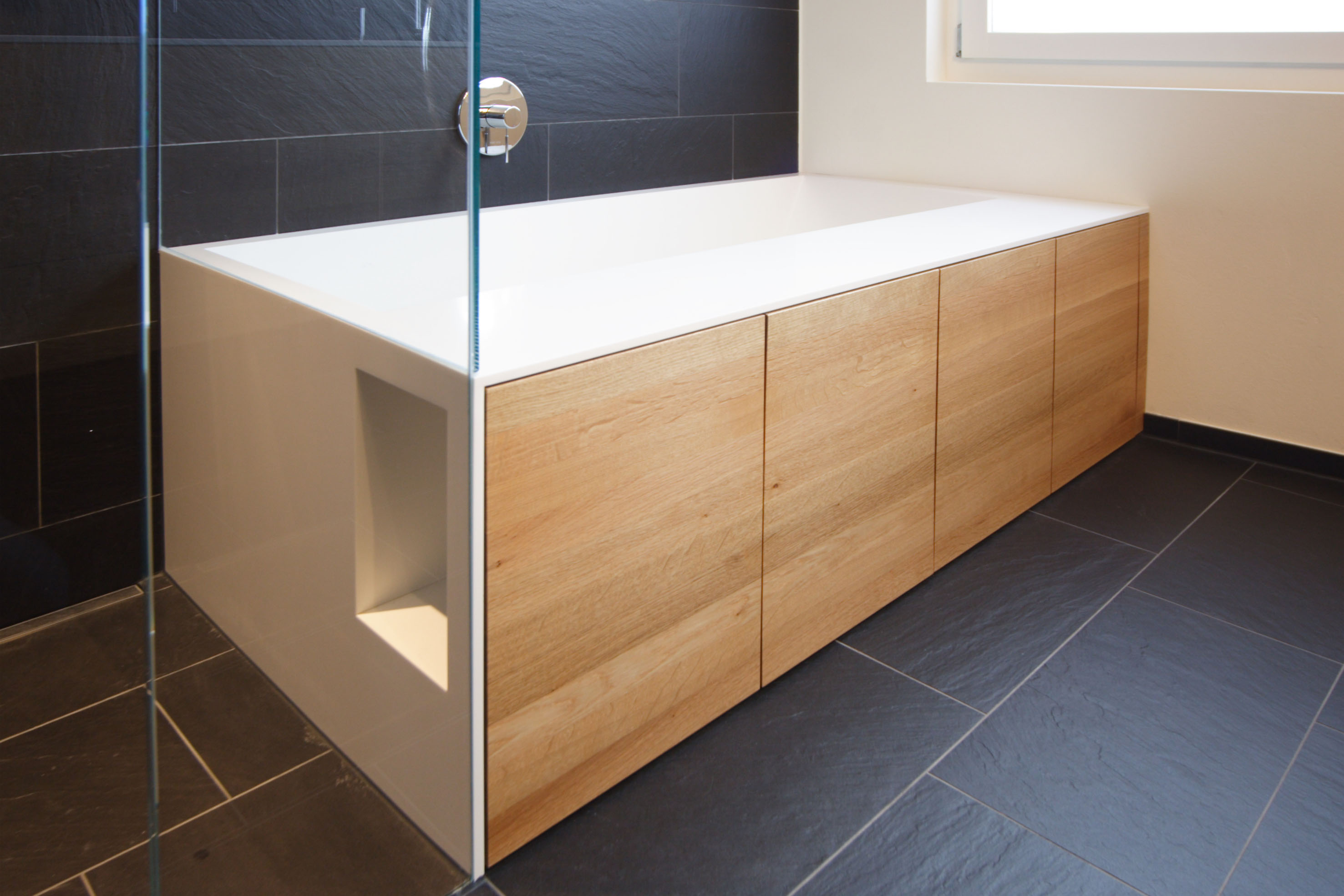 individuelle b der f r jedes bed rfnis. Black Bedroom Furniture Sets. Home Design Ideas