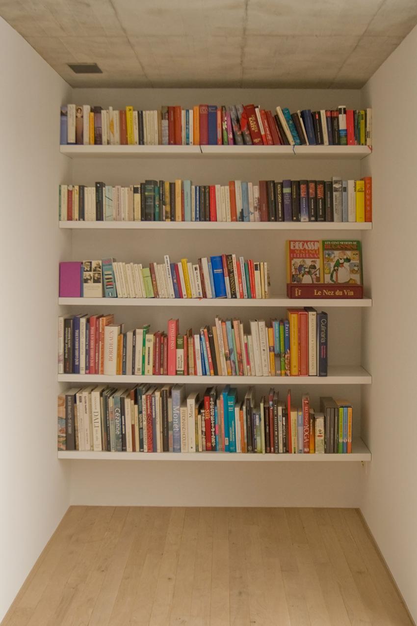 m bel auf mass. Black Bedroom Furniture Sets. Home Design Ideas