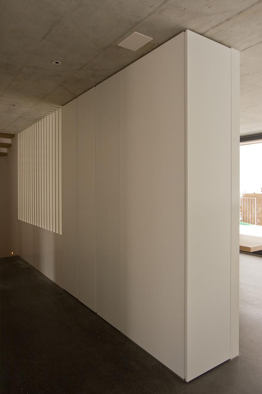 moderne wohnzimmer mit kaminofen tags moderne wohnzimmer