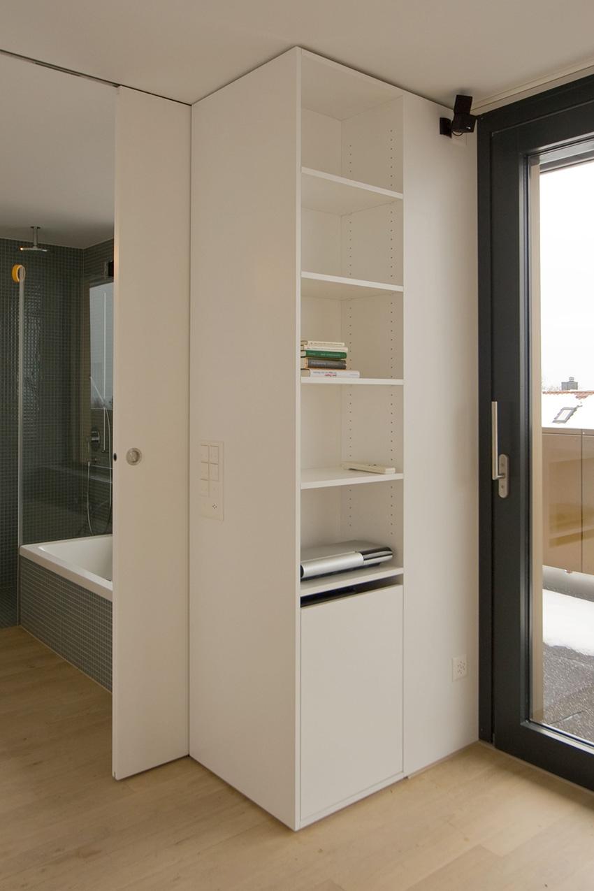 gro artig schr nke auf mass fotos die kinderzimmer design ideen. Black Bedroom Furniture Sets. Home Design Ideas