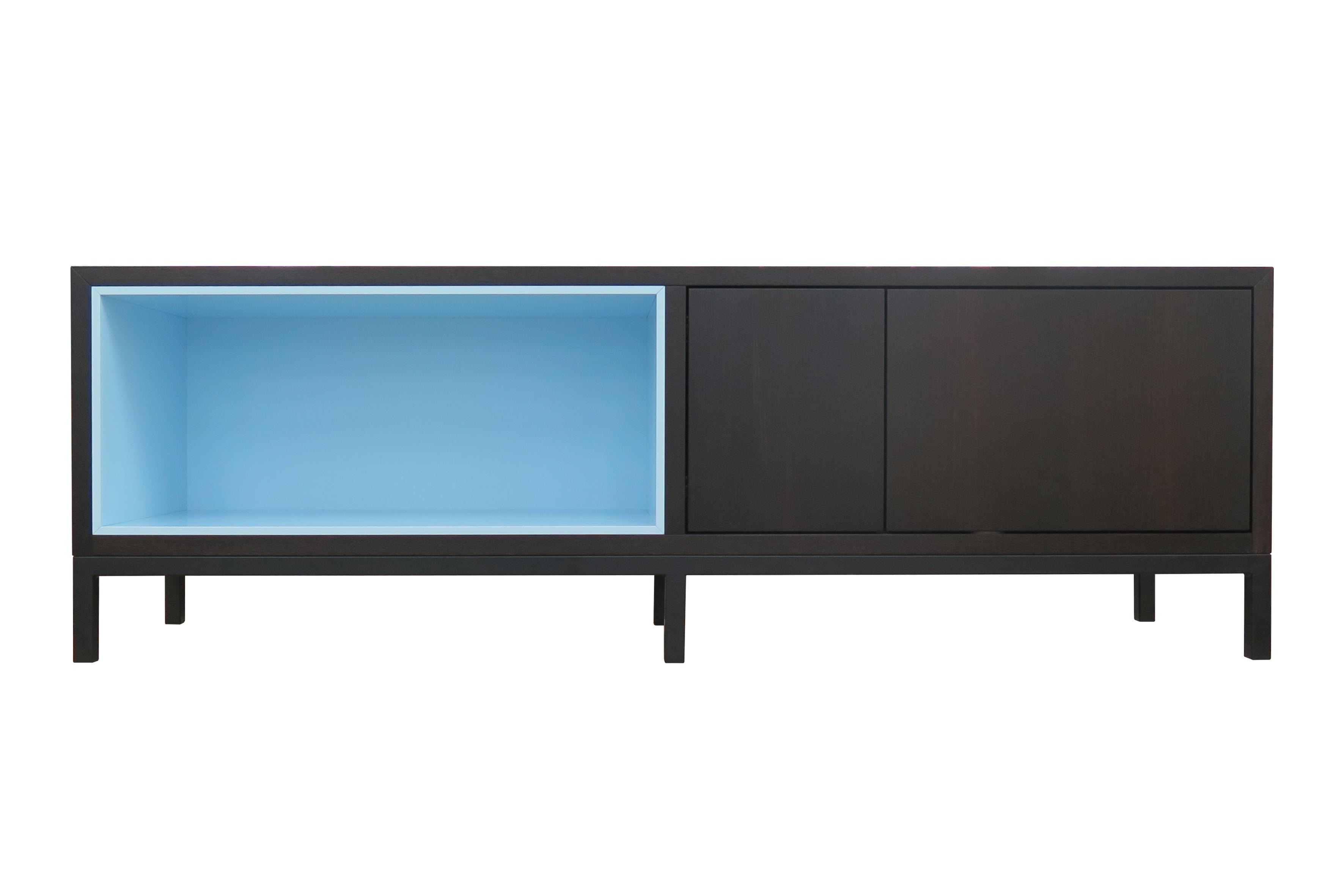 Möbeldesign – Sie entwerfen, wir planen und realisieren